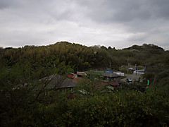 20120419a