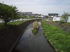20120429c