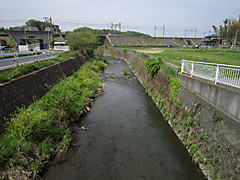 20120429d
