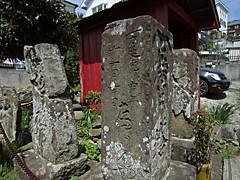 20120429e2