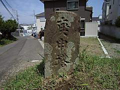 20120429g2