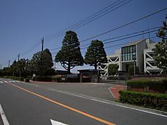 20120505c_2