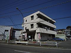 20120505g