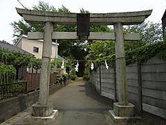 20120510a1_3