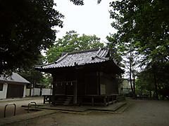 20120510a2_2