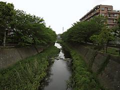20120510b1