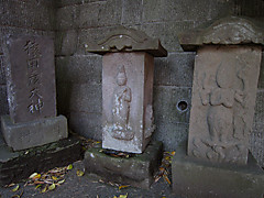 20120516a3