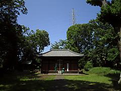 20120519b1
