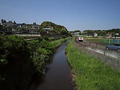 20120519c1