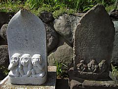 20120519f