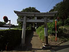 20120519h1