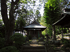 20120519h2