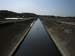 20120519i