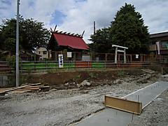 20120610a