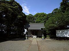 20120610g