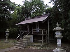 20120623