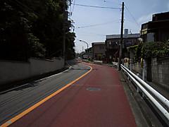 20120630a