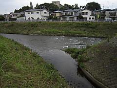 20120708j