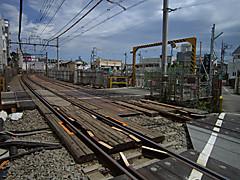 20120715a