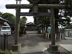 20120715j1