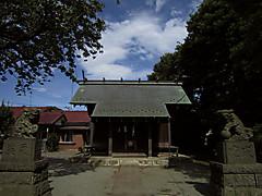 20120715j2