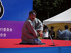 20120805c3