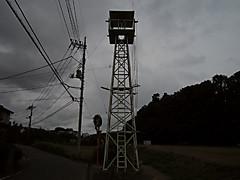 20120811a