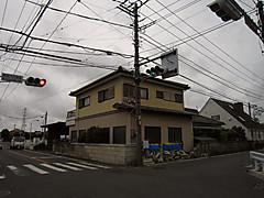 20120811e