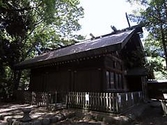 20120813g2