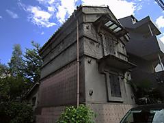 20120813n1