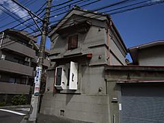 20120813n2