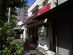 20120813o
