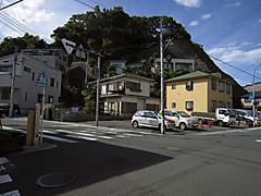 20120813p1