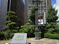 20120820a1