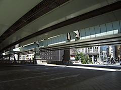 20120820a3