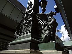 20120820a4
