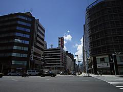 20120820b