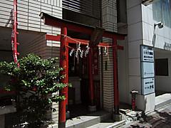 20120820f_2