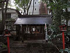 20120901b2