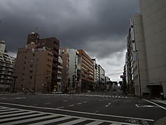 20120901d_2