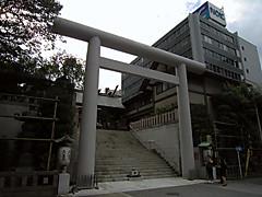 20120901e_2