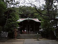 20120917c1