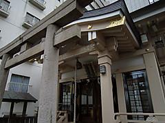 20120917d