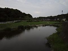 20120922a