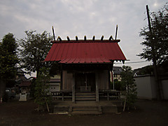 20120922e1