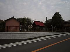 20120922e2