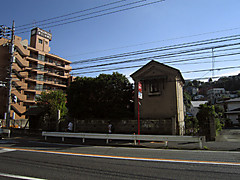 20120929f1