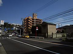 20120929f2
