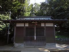 20121021a2_2