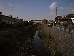 20121027a_2